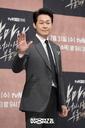 [SW포토]박성웅,'이번에는 악마다'