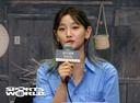 [SW포토] '삼시세끼' 진정한 산골소녀 박소담