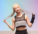 [SW포토]소녀주의보 예쁜 구슬
