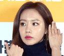 김아중,'마동석 오빠 보고 싶어요'