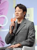 [SW포토]로맨티스트로 돌아온  김래원