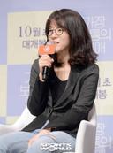 [SW포토]'가장 보통의 연애, 김한결 감독'