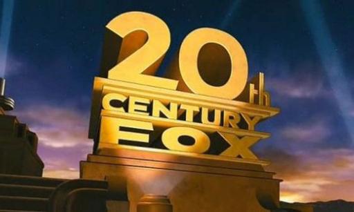 디즈니, '20세기 폭스' 이름 바꾼다