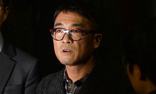 '끝까지 간다'…김건모, 총반격 나서나