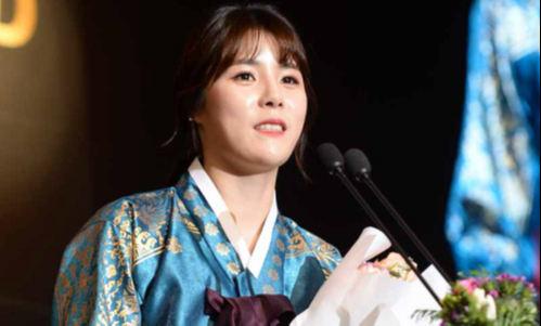 이다 영, 김연경 인스 타 그램 unpal … Discord
