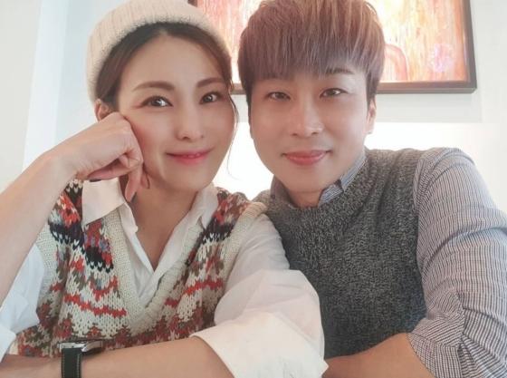'김정화♥' 유은성, 스포에 제작진 비난…'마인'에 이토록 ...